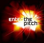 Enter_the_pitch