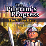 pilgrims_progress_game