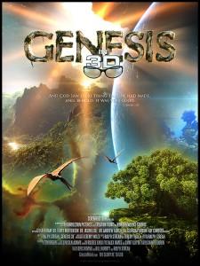 genesis_3d_movie