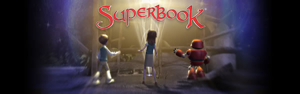 superbook_banner