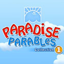 Paradise Parables
