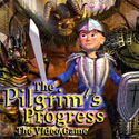 Pilgrims Progress Game